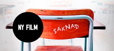 164_saknad_film_banner