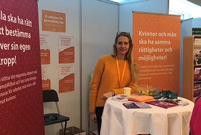 Sara LhådöKarlstad.EJSpng