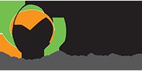 kc_logo200