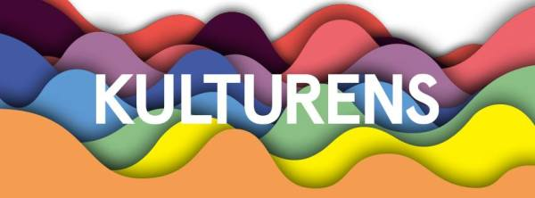 kulturens