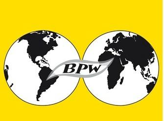 NeuesBPW-logo-word-2