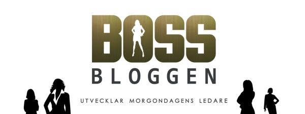 BossbloggenBanner