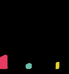 ideon_innovation_logotyp_svart