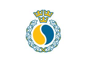 polisforbundet-logotyp