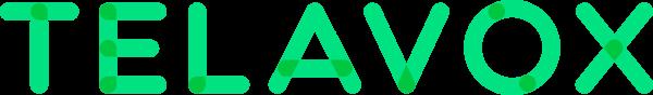 telavox_logo