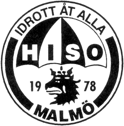 HISO_logo_gammal_trans.png