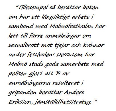 citatERiksson
