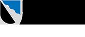 Klippan_logotyp