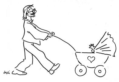 jämställtföräldraskap